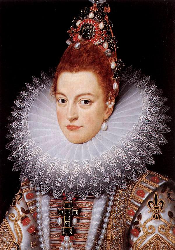 Masha Babko Sister Image
