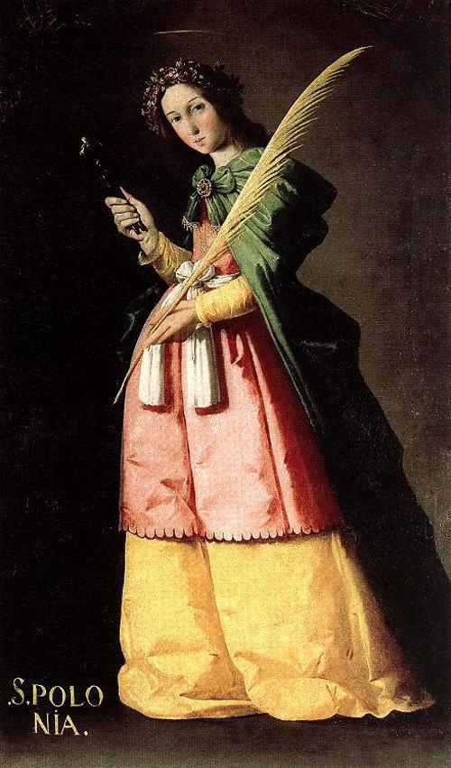 フランシスコ・デ・スルバランの画像 p1_24